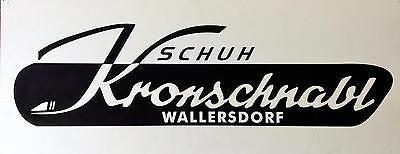 schuhkronschnabl2013