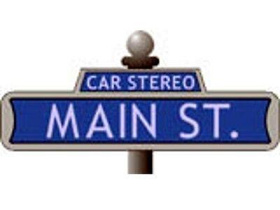 Main Street Electronics