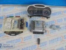 Kit Centralina Ford Mondeo Anno 2008 Diesel