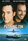 Pushing Tin (DVD, 2006, Sensormatic)