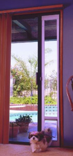 Top 5 Cat Doors For Sliding Glass Doors Ebay
