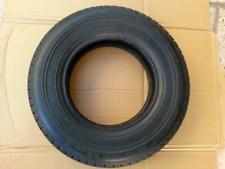 Michelin pneumatico per auto epoca