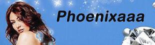 phoenixaaa