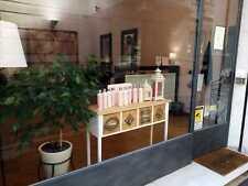 Attività parrucchiera in vendita