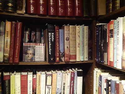 Housatonic Books-Media-Collectibles
