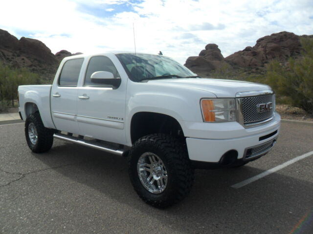 Used Cars For Sale In Arizona Under