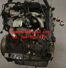 1529643 Ford Mondeo 2.2 tipo motore Q4BA