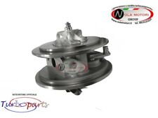 Turbo turbina coreassy per a3 - golf vii 2.0 tdi