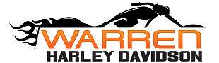 Warren Harley Davidson