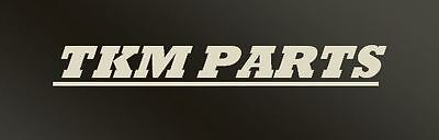 TKM Parts