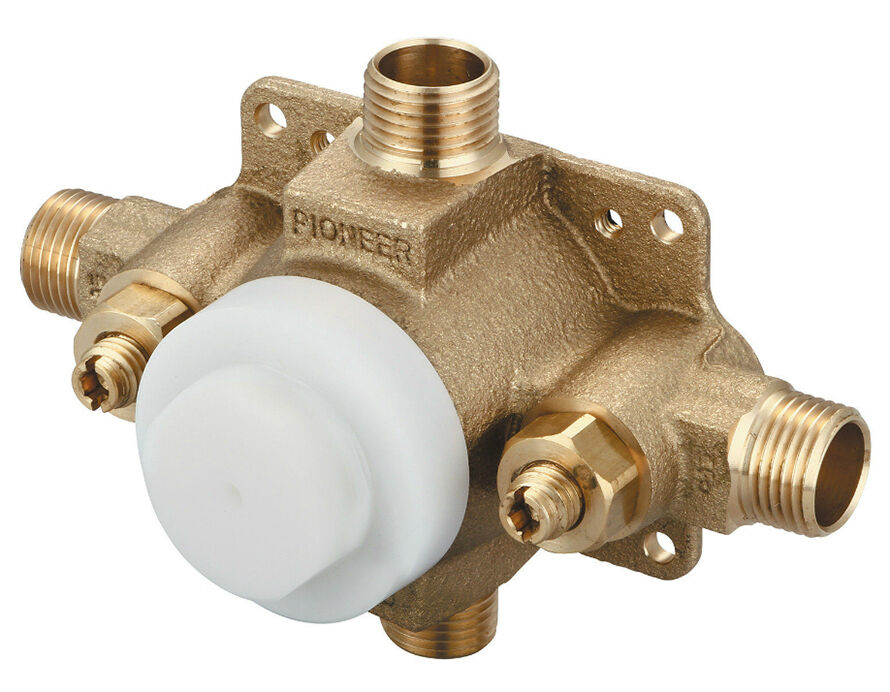 how to repair a shower valve ebay