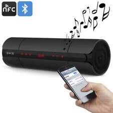 Altoparlante Bluetooth Wireless NFC Microfono Integrato Radio FM 32GB