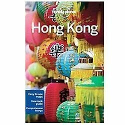Hong-Kong-by-Chung-Wah-Chow-Andrew-Stone-and-Piera-Chen-2013-Paperback