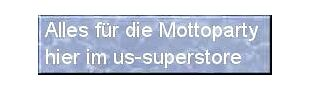 US-Superstore-Fanartikelshop