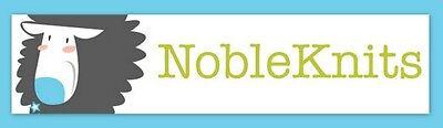 nobleknits
