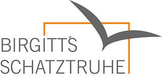 Birgitts Schatztruhe