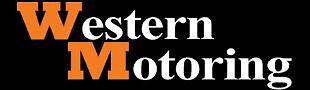 Western Motoring