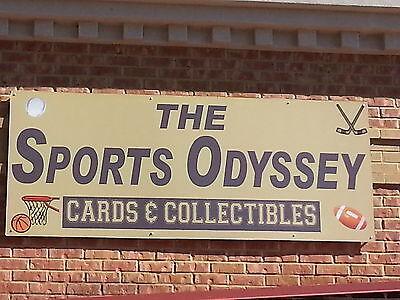 THE-SPORTS-ODYSSEY