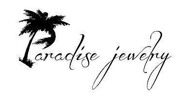 Paradis-Jewelry
