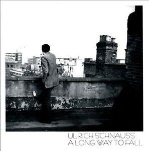 A-Long-Way-to-Fall-Digipak-by-Ulrich-Schnauss-CD-Feb-2013-Domino