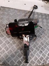 Piantone sterzo elettrico Lancia Ypsilon 1.3mj 2010 PNT222