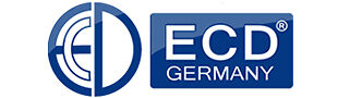 ECD-GERMANY