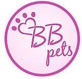 BB-Pets