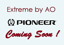 PIONEER A777 by AO
