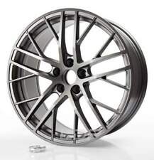 "Pack Completo Cerchi ACR 19"" + Gomme"