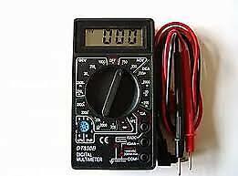 Elettricista garbatella v.e marconi portuense radio portuense 6