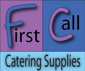 First Call Catering Supplies