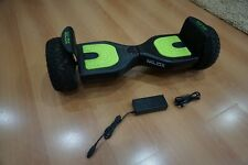 Hoverboard Nilox Doc Offroad