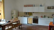 Affitto appartamento con 3 stanze