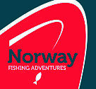 Norway Fishing Adventures