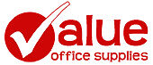 Value Office Supplies