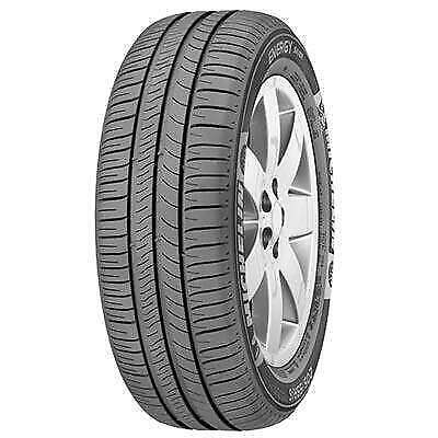 Gomme Michelin Energy saver plus 185 65 R14 86T TL Estivi per Auto