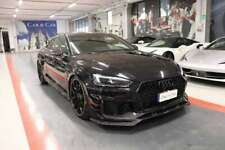 Audi rs5 r 1/50 abt sportsline limited edition