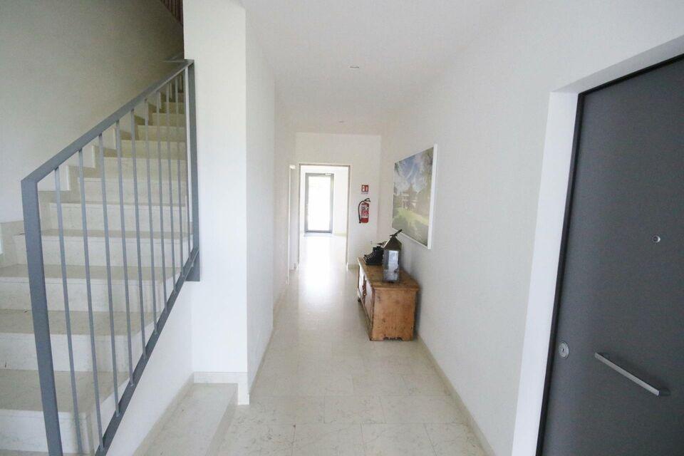 Appartamento situato a Trento di 70 mq - Rif Affitto: affitto via al 7