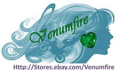 Venumfire