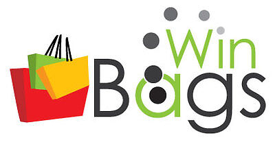 Win-Bags On The Bay