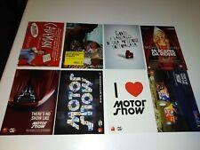 Cartoline pubblicitarie Promocard