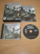 PANZER ELITE ACTION - Fields Of Glory per Pc
