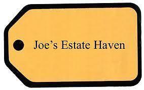 Joe's+Estate+Haven