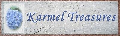 Karmel Treasures