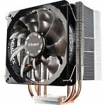Top 5 CPU Fans and Heatsinks Combos