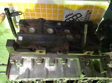 Motore fiat abarth 1.4 revisionato 312a1000