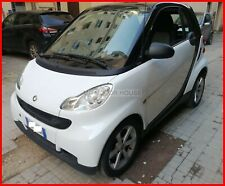 Smart fortwo pulse #benzina #garanzia rate#permute