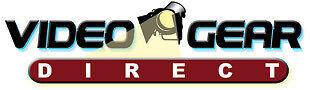 VideoGearDirect1