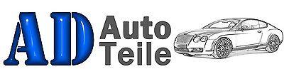 ad-autoteile