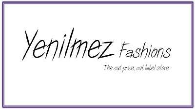 Yenilmez Fashions